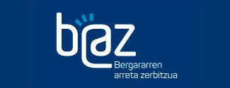 B@Z Arreta Zerbitzua
