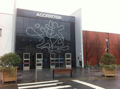 Agorrosin.jpg